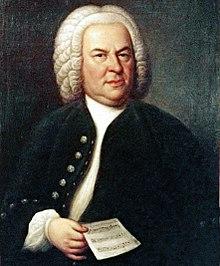 220px-Bach.jpg