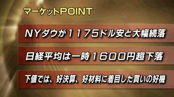 2月6日火_大和証券東京マーケット大引け02