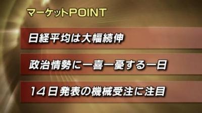 2018_0312A_東京M大引け_ポイント