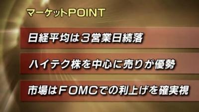 2018_0320A_東京M大引け_ポイント