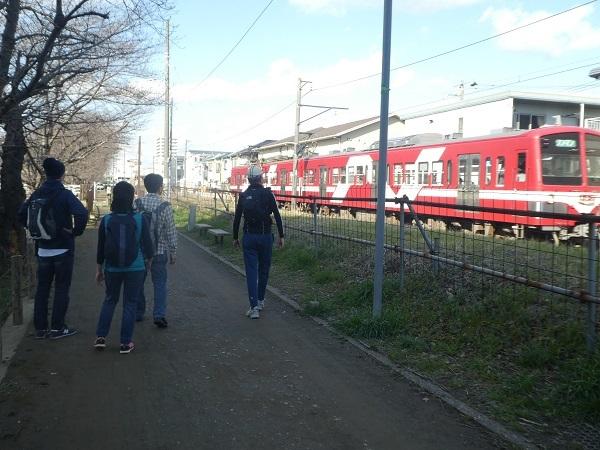 P1360519.jpg