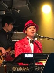 ボーカルスクール2