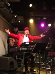 ボーカルスクール1