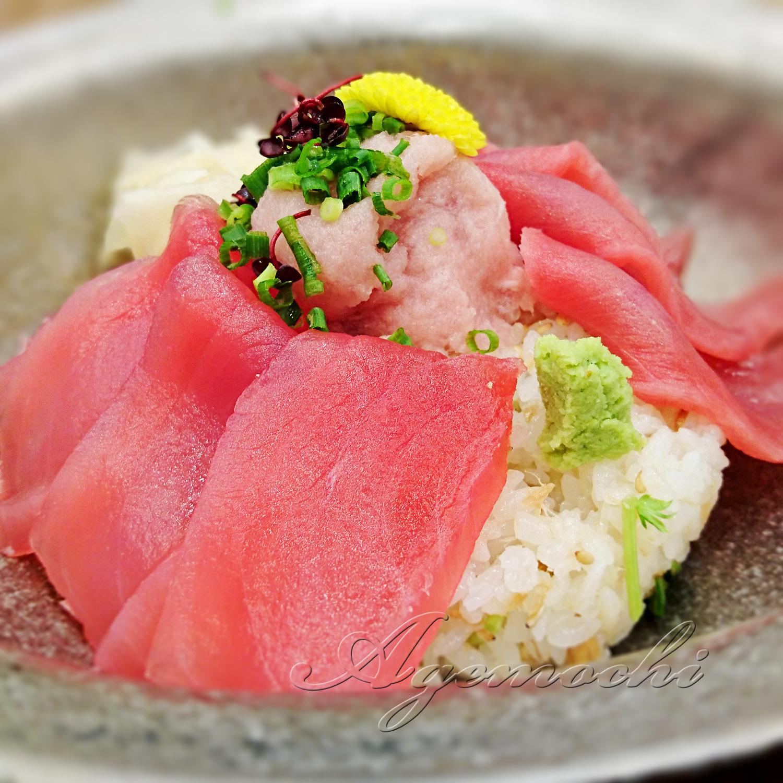 nakamura2_magurodon2.jpg