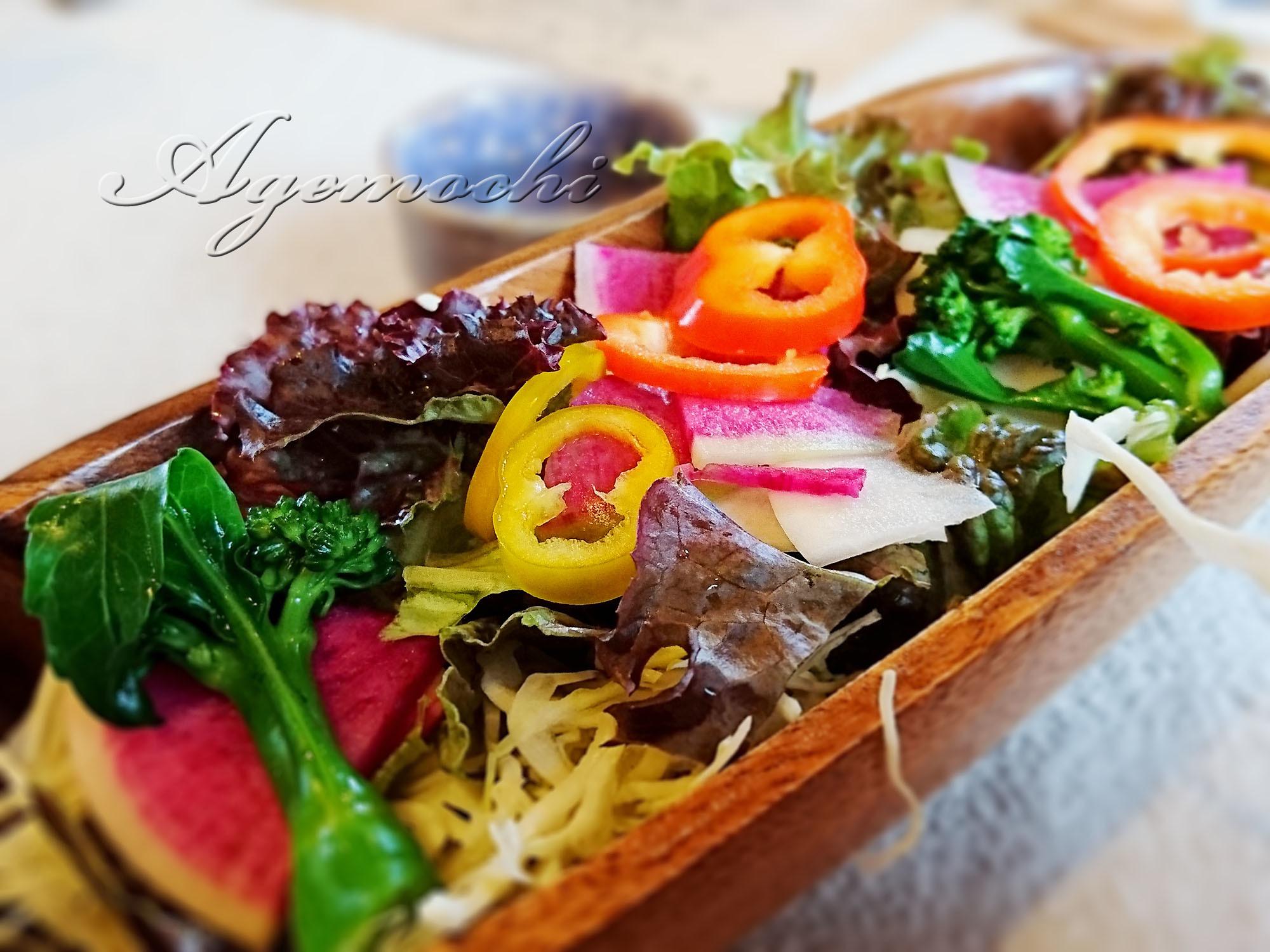 sachicafe3_salad.jpg