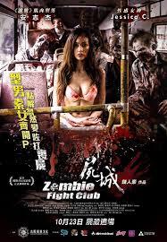 zombief02.jpg