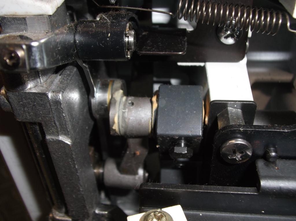 fit line 6200-4