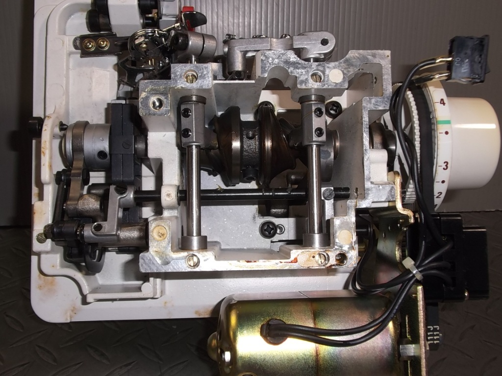 BL3-438DF-3.jpg