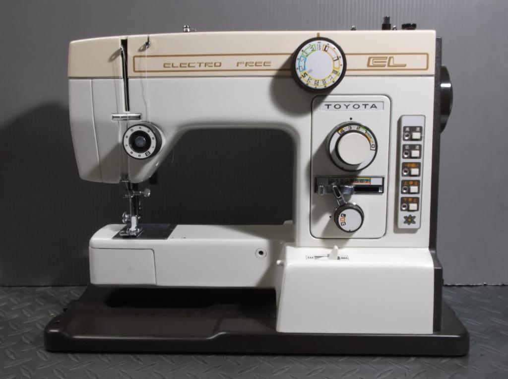 HZ-508-1.jpg