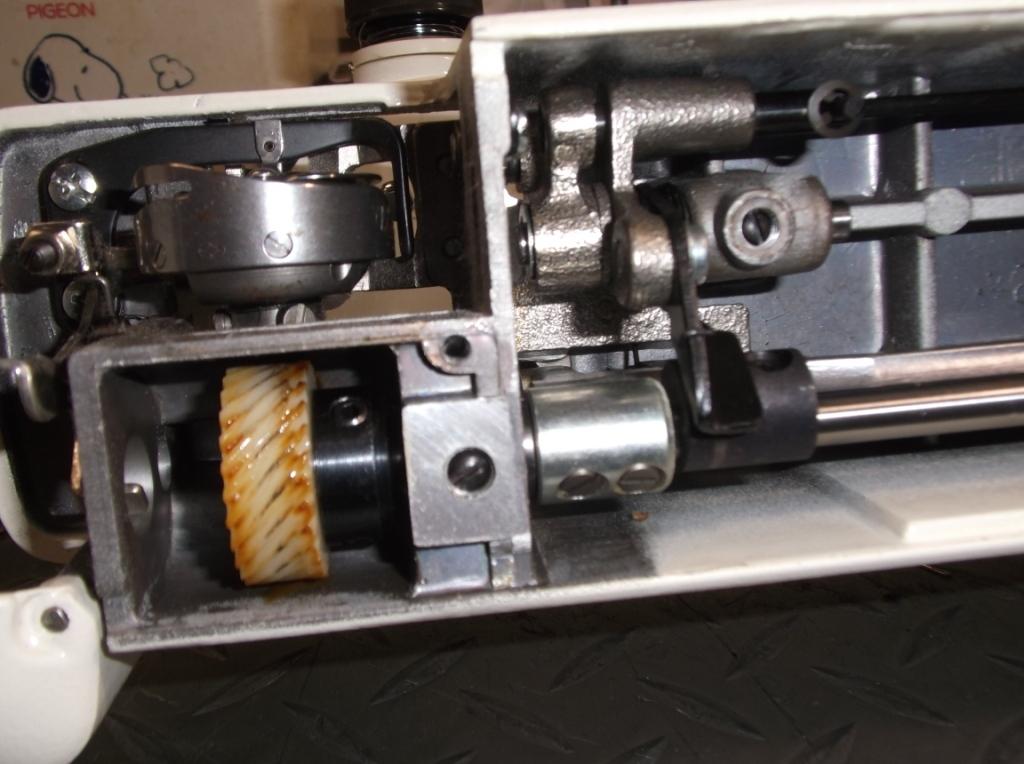 HZ-508-2.jpg