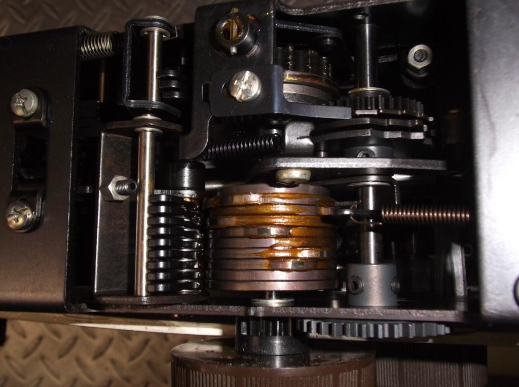HZ-508-3.jpg