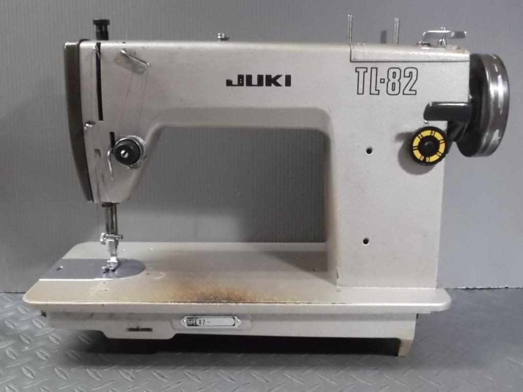 TL-82-1_2018030401374837a.jpg