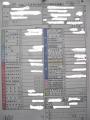 H30.3.6平成29年分確定申告書A提出@IMG_4691