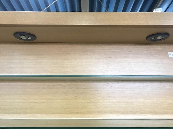 モーブルハイタイプテレビボード03