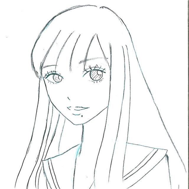 shitagaki01_03.jpg
