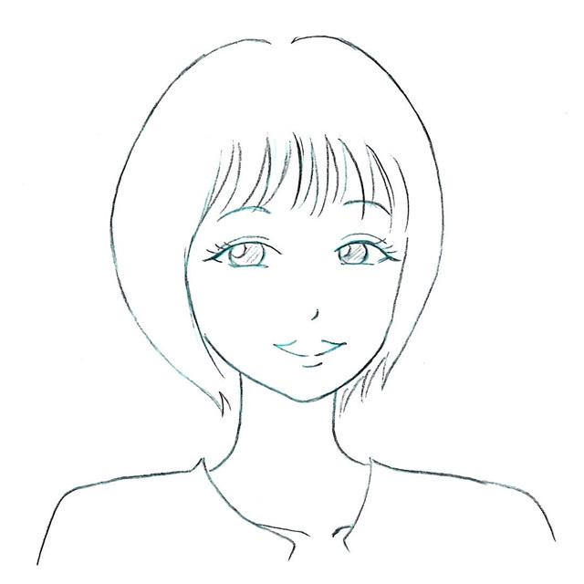 shitagaki02_01.jpg