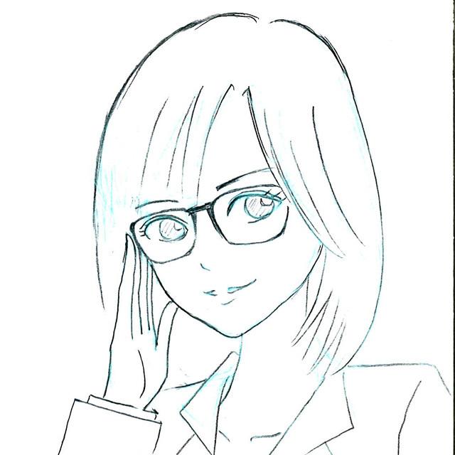 shitagaki03_03.jpg