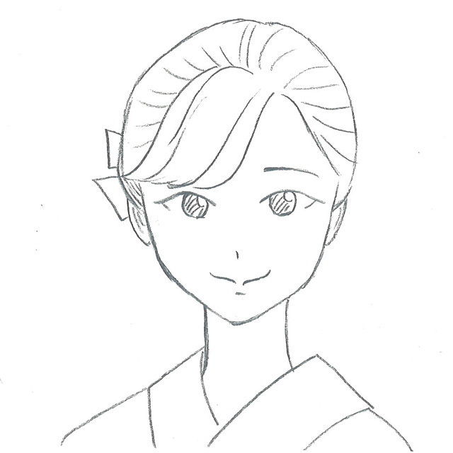 shitagaki04_01.jpg