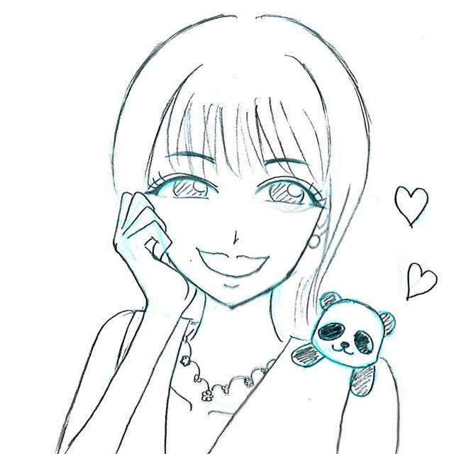 shitagaki05_03.jpg