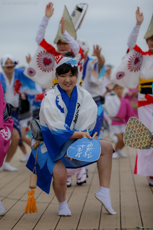 15runminamikoshi2018-23.jpg