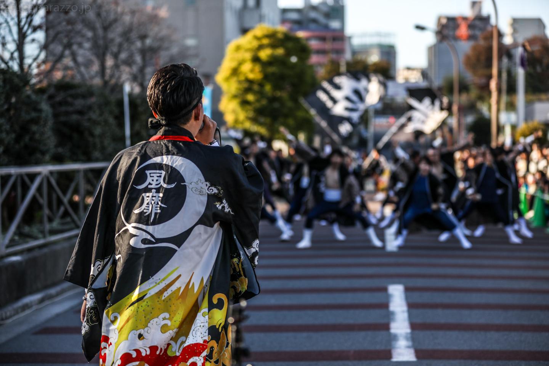 fubi2017oyapm-7.jpg