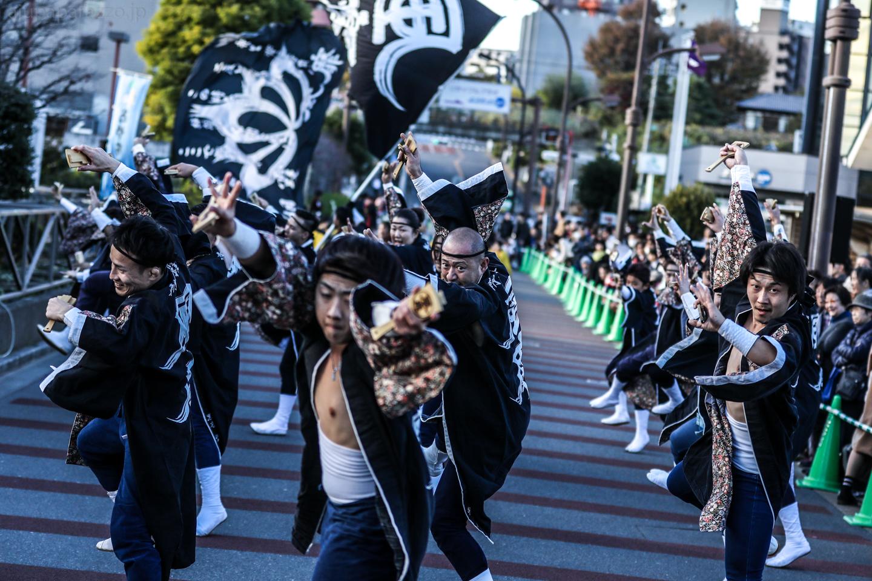 fubi2017oyapm-9.jpg