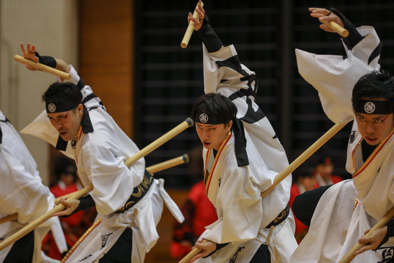 kabuto2018hakusai-15.jpg
