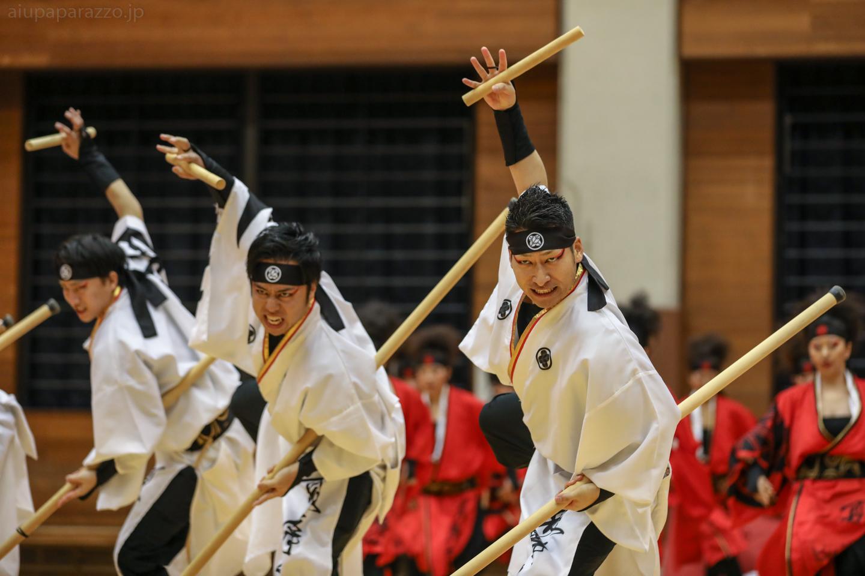 kabuto2018hakusai-16.jpg