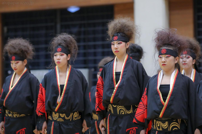 kabuto2018hakusai-2.jpg