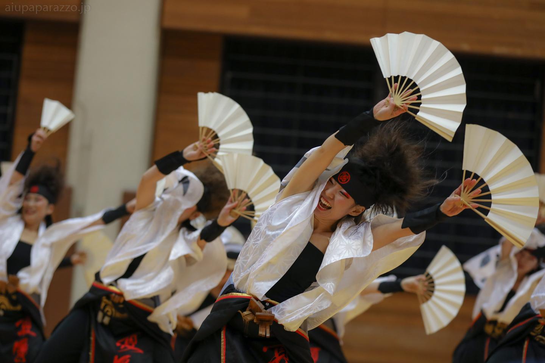 kabuto2018hakusai-25.jpg