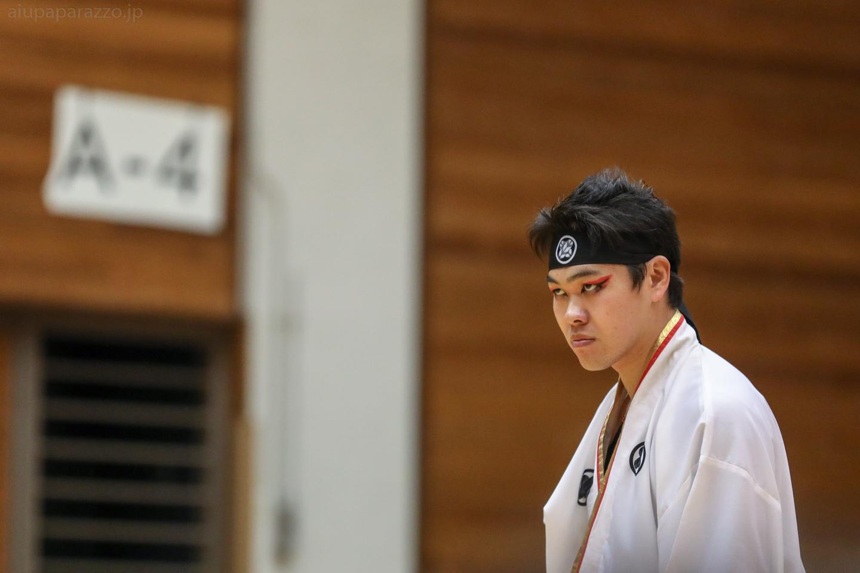 kabuto2018hakusai-4.jpg