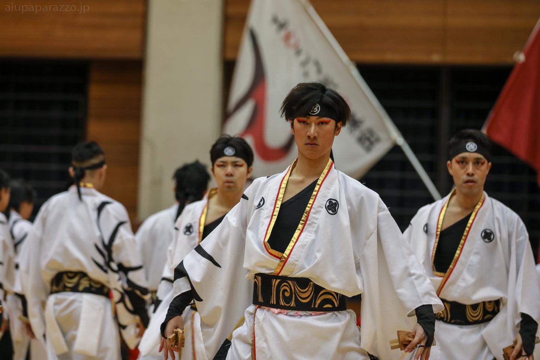 kabuto2018hakusai-5.jpg