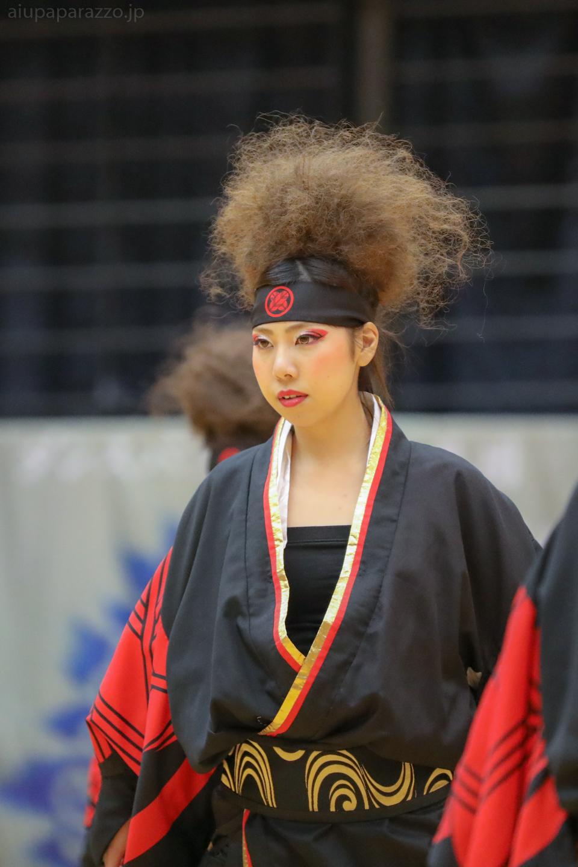 kabuto2018hakusai-6.jpg