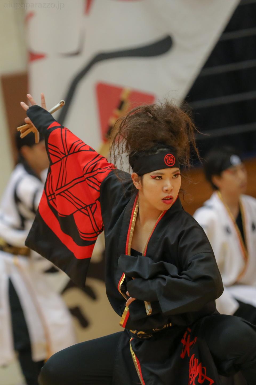 kabuto2018hakusai-7.jpg