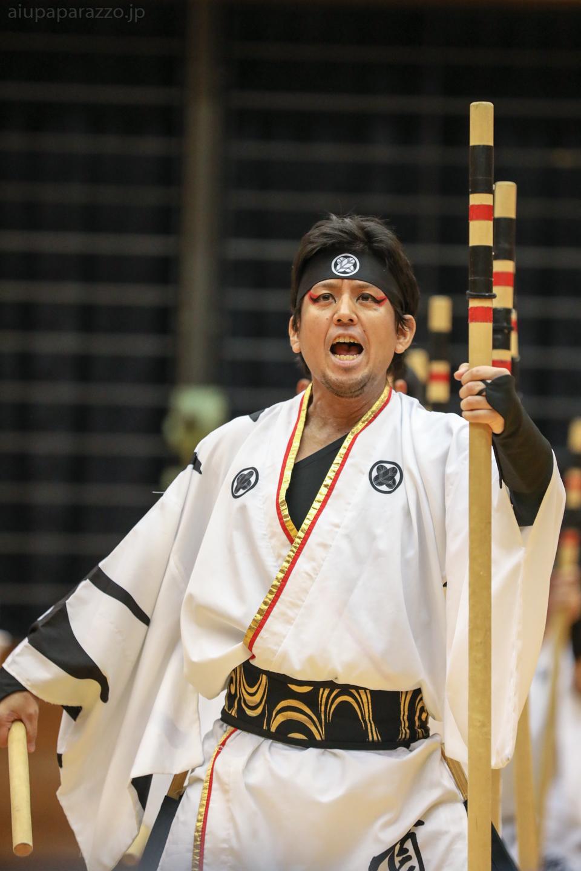 kabuto2018hakusai-9.jpg