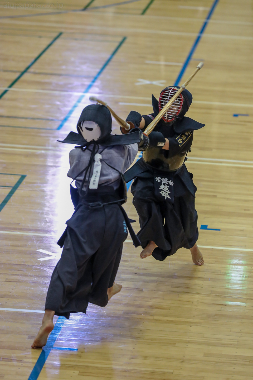 kendo20180218tokai-1.jpg
