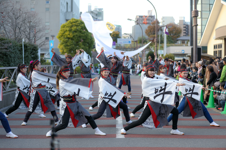 waraku2017oyapm-10.jpg