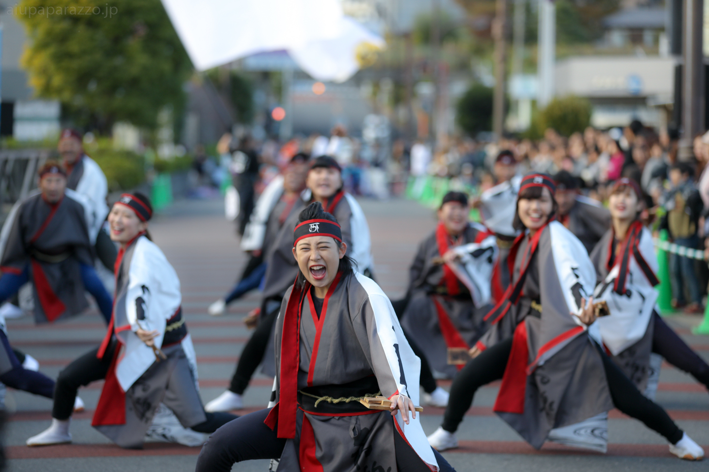 waraku2017oyapm-11.jpg