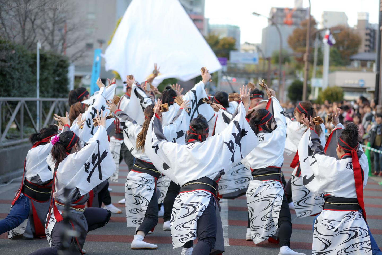 waraku2017oyapm-14.jpg