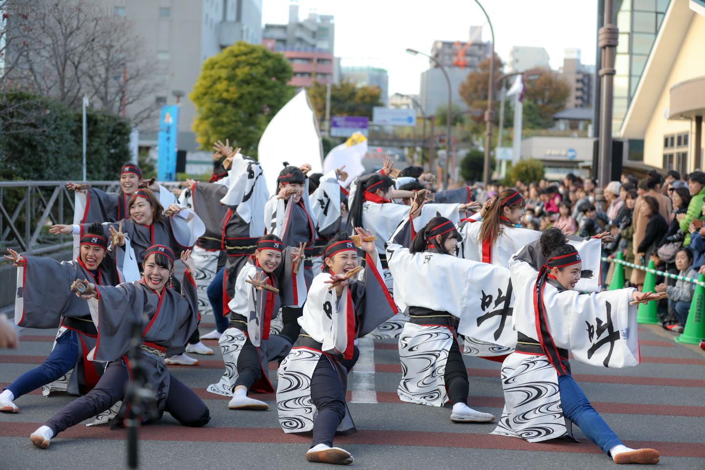 waraku2017oyapm-15.jpg