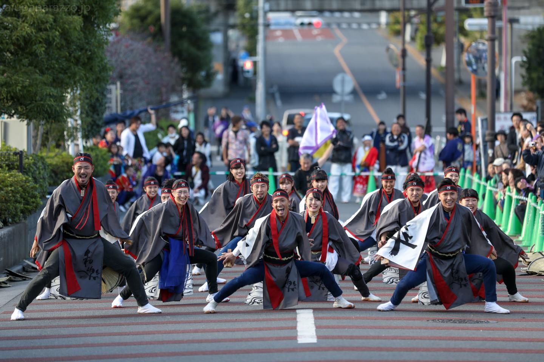waraku2017oyapm-2.jpg