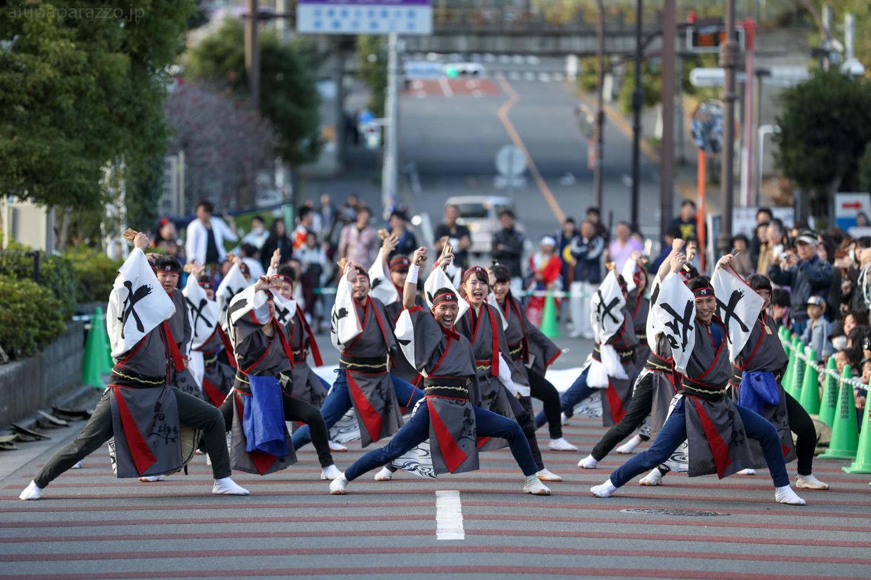 waraku2017oyapm-4.jpg