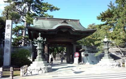 20171127_toyokawainari_001.jpg