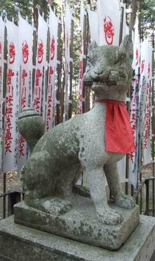 20171127_toyokawainari_022.jpg