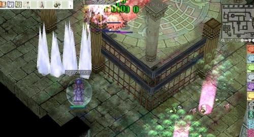 screen138.jpg