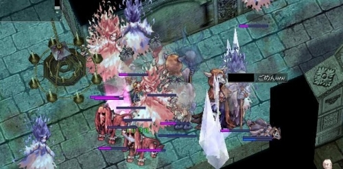 screenOlrun1615.jpg