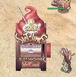 screenOlrun309.jpg