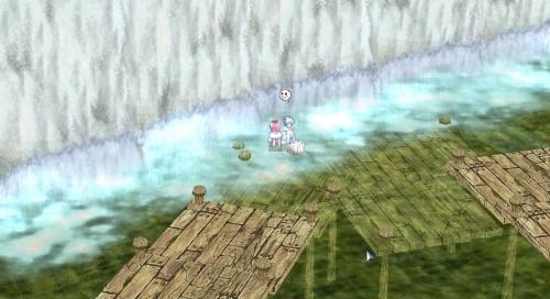 screenOlrun332.jpg