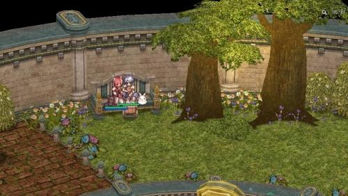 screenOlrun706.jpg