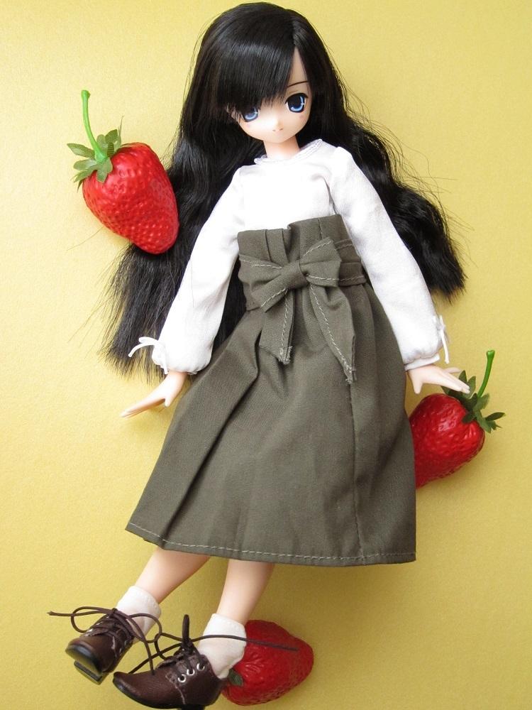 berry (4)